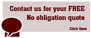 Quote-002